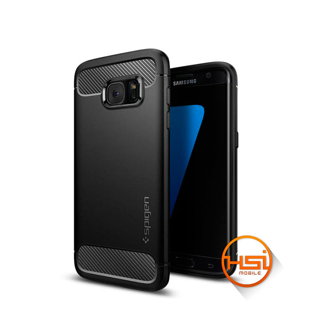 Forro-Spigen-Rugged-Armor-S7Edge-Ng