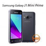 galaxy-j1-mini-prime