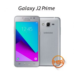 galaxy-j2-prime