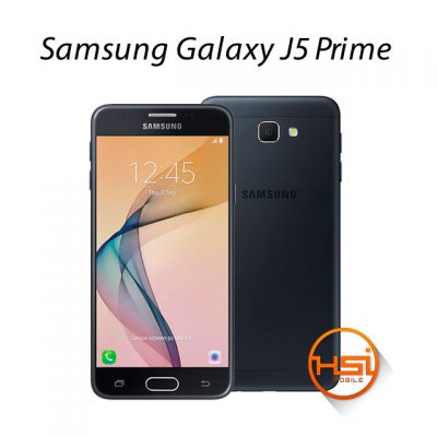 galaxy-j5-prime