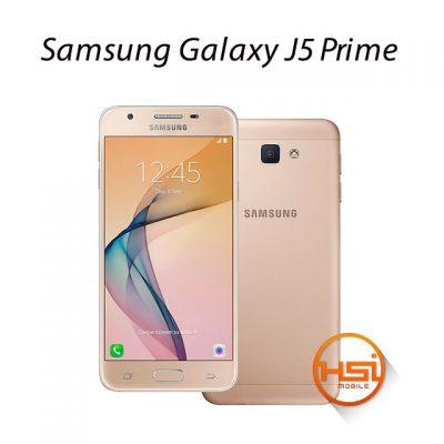 j5-prime