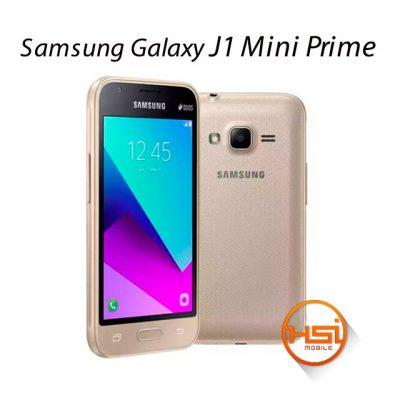 samsung-j1-mini-prime