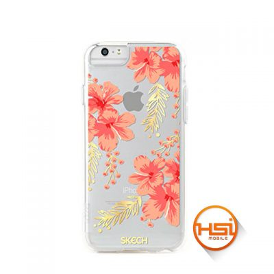 Forro-Skech-Fashion-Iph7-6S-flor