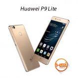 Hua-P9-Lite-dor2
