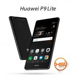 Hua-P9-Lite-ng2