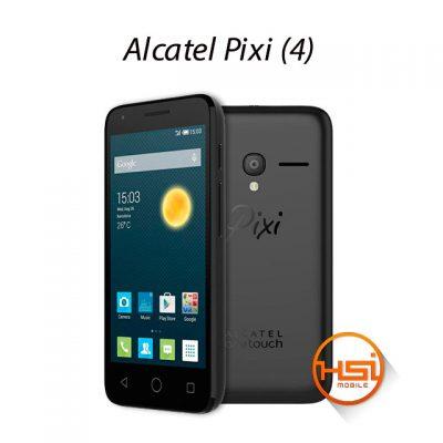 alcatel-pixi-4