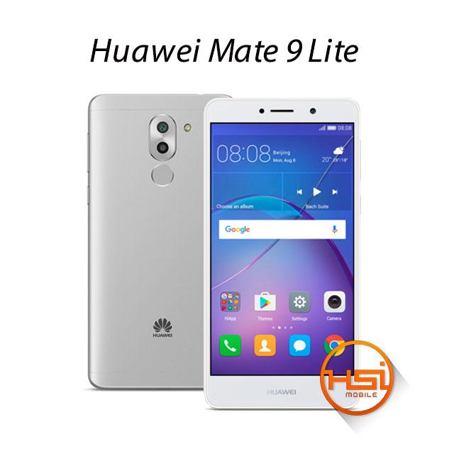 huawei-mate-9-lite-dual