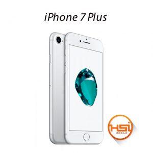 iphone-7-plus-plat