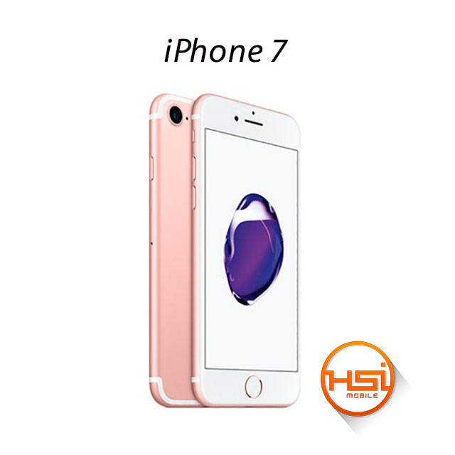 iphone7-oro-rosa