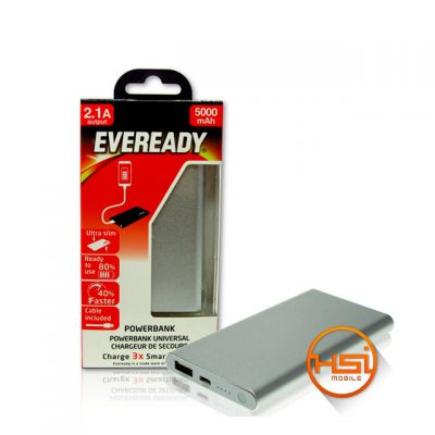 power-bank-eveready-5000mah-alum