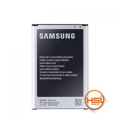 Bateria-Samsung-Note-3-1