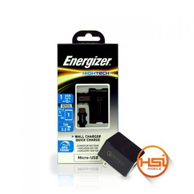 Cargador-Pared-Energizer-quick-charge