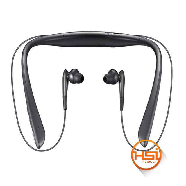 audifonos-bluetooth-samsung-level-u-pro-ng3