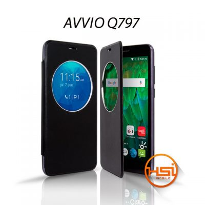 avvio-q797