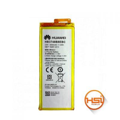 bateria-huawei-p9-lite
