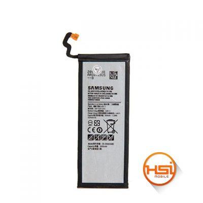 bateria-samsung-note5