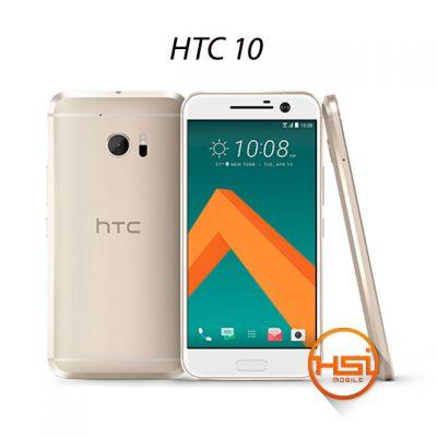 htc-10-dorado