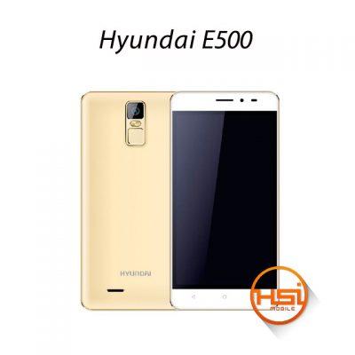 hyudai-e500-dorado