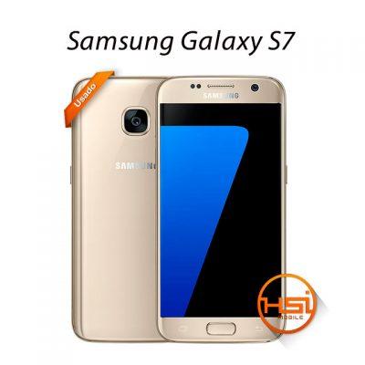 s7-galaxy