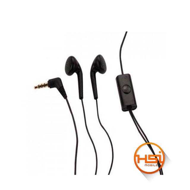 Audifonos-LG-SGEY0003744-ng3