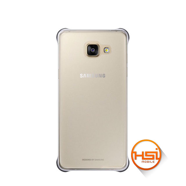 cover samsung a3 2016
