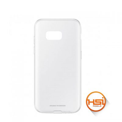 Forro-Samsung-Clear-Cover-A52017-tr