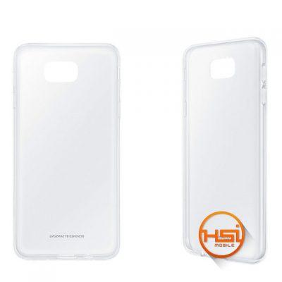c74fea3b603 Forro Samsung Original Slim Cover Galaxy J2 Prime / Grand Prime
