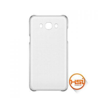 Forro-Samsung-Slim-cover-J52016-tr
