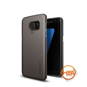 Forro-Spigen-ThinFit-S7Edge-gr