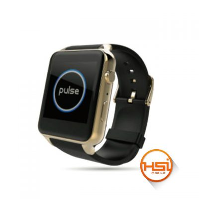 Reloj-Inteligente-Hyunday-Pulse1