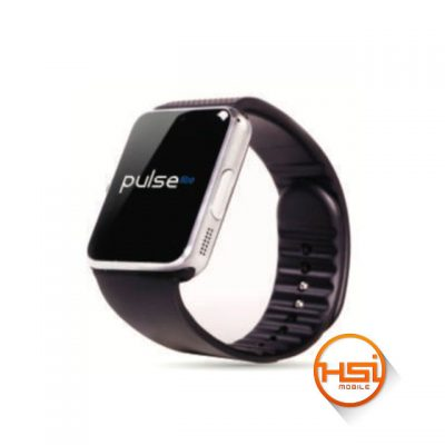 Reloj-Inteligente-Hyunday_Pulse-Lite1