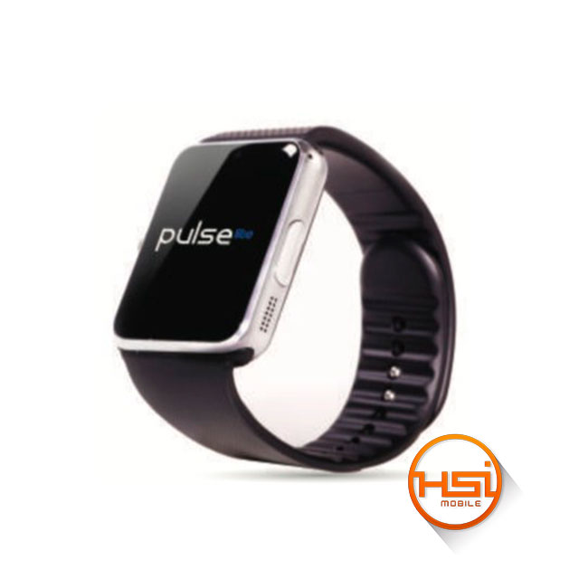 Reloj-Inteligente-Hyunday_Pulse-Lite1