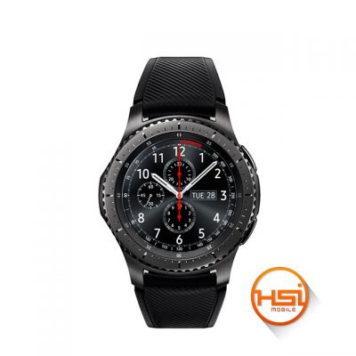 Reloj-Samsung-GearS3-ng1