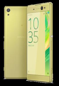 Sony-Xperia-XA-Ultra-