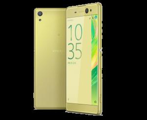 Sony-Xperia-XA-Ultra