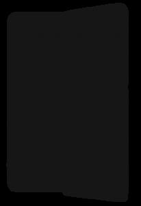 Sony-Xperia-XA-Ultra-sombra-0