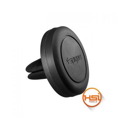 Soporte-magnetico-spigen
