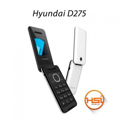 d275-hyundai