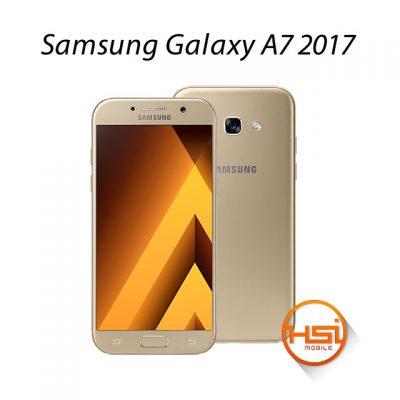 galaxy-a7-2017