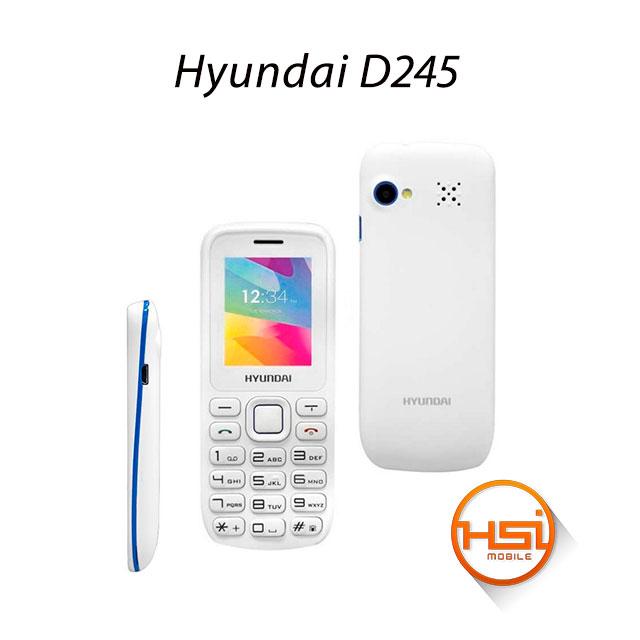 hyundai-d245-blanco