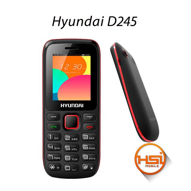 hyundai-d245-negro