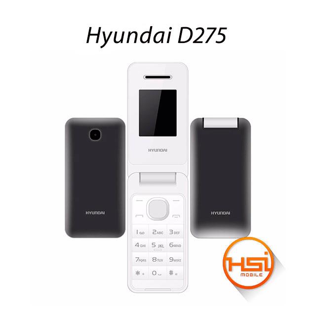 hyundai-d275-hsi