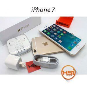 iphone-7-aa+