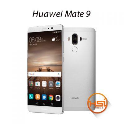 mate-9-huawei