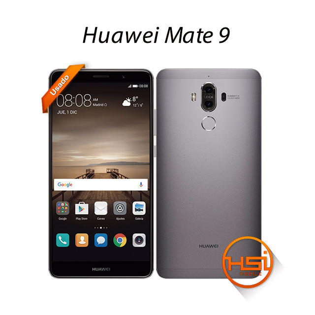 mate-9-usado-a+