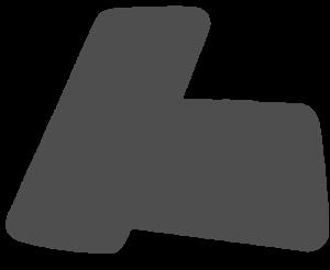 moto-g5-oficial-2-sombra