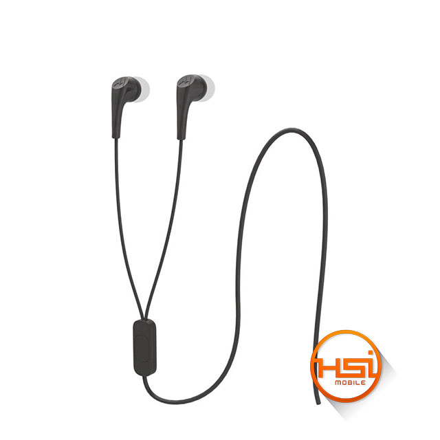 e8623820b0d Audífonos Motorola Original Earbuds 2 Premium - HSI Mobile
