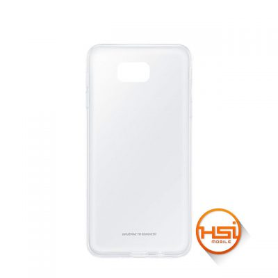 Forro-Samsung-Clear-cover-J5Prime-tr1