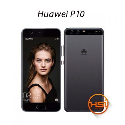 HUAWEI-P10-NEGRO