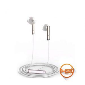 audifonos-huawei-AM116-2